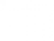 Estrutura desmontável em aço com acabamento em pintura epóxi na cor preta; Perfil 5cm; Grelhas 30 x 30cm, removíveis; Queimadores simples chama dupla Ø 120mm; Registros industriais com estágios contínuos cromados; Queimadores com fixação através de encaixe; Bandeja coletora de gordura; Fogões de encosto; Forno FSI-500 para fogões de até 3 bocas e demais fogões, FSI-680, opcional FSP-6800.  Todos os fornos são comercializados opcionalmente; O modelo PMS-110 N é modulável com todos os fogões da linha PMS e PMSD e possui queimador duplo de 200mm e grelhas paralelas removíveis de 375 x 655mm.