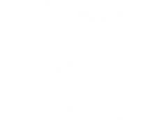 Ao adquirir tapetes e capachos para seu negócio, lembre-se de investir na personalização desses itens. O tapete deve cumprir a sua função, no entanto, é importante que o tapete ou o capacho sejam personalizados para estarem de acordo com a identidade visual da empresa.Para causar boa impressão logo na entrada de seu negócio, invista em tapetes e capachos personalizados. Além de auxiliar no controle da entrada de poeira no ambiente e serem usados como itens de decoração, ostapetes personalizadosirão contribuir na divulgação da marca da sua empresa.A personalização é um item indispensável para seu escritório, loja ou fábrica. São várias opções de modelos e técnicas que você pode utilizar para transformar seu tapete do jeito que você quiser.Além de auxiliar na limpeza, manter o piso protegido e decorar o ambiente, oscapachos personalizadossão resistentes e podem ser usados na entrada dos mais diversos tipos de ambientes. Funcionam também como uma opção extra para divulgação da sua marca, é uma estratégia de marketing simples, mas eficaz. Capachos podem ser personalizados de acordo com a necessidade de cada cliente, sendo o modelo criado sob medida atendendo os aspectos da identidade visual da empresa.
