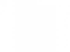 Controle de Volume, Microfone e Liga-Desliga Earpod com conector Lightning Compatibilidade: Iphone 7 Iphone 5C Iphone 5G Iphone 5S Iphone 6 Iphone 6 Plus Iphone 6S Iphone 6S Plus
