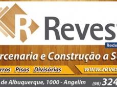 REVEST
