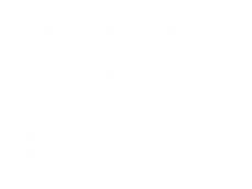 ·    -MALHAS DE 50MM EM POLIETILENO·    -RESISTÊNCIA DE 500kg (POR M²)    ·    -03 ANOS DE GARANTIA CONTRA DEFEITOS DE FABRICAÇÃO EM CONDIÇÕES NORMAIS DE USO