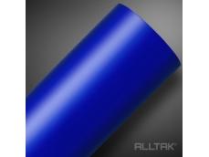 É uma película de PVC calandrado POLIMÉRICO de textura acetinada, disponível em várias cores. Liner de papel couché siliconizado e adesivo acrílico reposicionável.