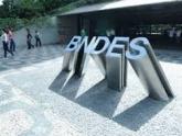 BNDES lança aplicativo para micro, pequenas e médias empresas