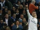 Real Madrid derrota Napoli de virada com golaço de Casemiro