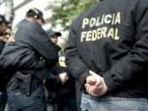 PF cumpre mandados da Lava Jato em investigação de propinas ligadas a obras de Belo Monte