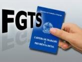 Saiba como investir o dinheiro do FGTS inativo