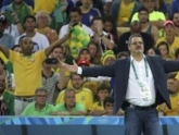 Técnico campeão olímpico com a seleção brasileira é demitido da CBF