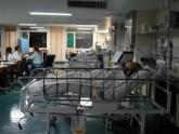 ANS analisará proposta de plano de saúde com preços baixos