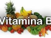 Vitamina B pode ajudar a reduzir danos causados pela poluição