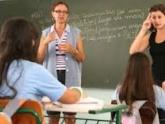 Inscrições para concurso de remoção de professores da Educação Especial encerram dia 20