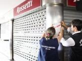 Procon/MA e Vigilância Sanitária interditam lanchonete em shopping de São Luís