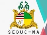 Seduc rescinde contrato de gestores eleitos por descumprimentos no contrato de gestão