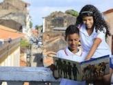 Biblioteca Pública Benedito Leite abre inscrições para a Semana do Livro Infantil