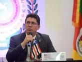 J.  Portela é reeleito para presidência do Colégio Nacional de Secretários de Segurança