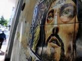 O que os evangelhos perdidos dizem sobre Jesus Cristo?