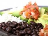 Vigitel: um em cada três brasileiros consome frutas e hortaliças regularmente