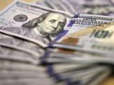 Dólar futuro atinge limite máximo, na casa de R$3,32, após denúncias envolvendo Temer