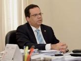 Programa Juros Zero movimenta até R$ 92 milhões na economia maranhense