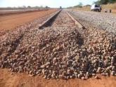 Operação da PF investiga irregularidades nas obras da Ferrovia Norte-Sul