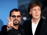 Beatles voltam à parada Billboard com edição de 50 anos de