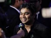 Minha fé muçulmana reflete a paz, diz músico indiano vencedor de Oscar e Grammy