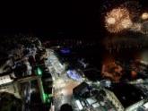 Festa de Ano-Novo em Salvador acontecerá em novo local e terá 70 horas de shows