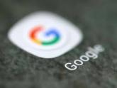 Google inaugura 1ª centro de computação em nuvem da empresa no Brasil