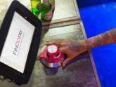 Supermercado no Reino Unido permite que clientes paguem com impressão digital
