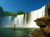 Cresce para 53 o número de municípios maranhenses com vocação turística