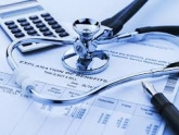 Governo anuncia seletivo com 46 vagas para auditor em saúde