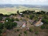 Quilombo dos Palmares é reconhecido patrimônio cultural do Mercosul