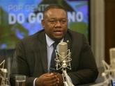 Secretário da Igualdade defende mais políticas públicas para negros no país