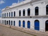 Casa do Maranhão recebe atividades socioculturais durante a Semana da Consciência Negra