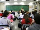 Percepção do brasileiro sobre qualidade do ensino piora, aponta CNI