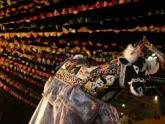 Bumba Meu Boi concorrerá ao título de Patrimônio Cultural da Humanidade