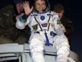 Nações Unidas celebram hoje 57 anos do início da era espacial para a humanidade