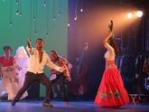 Alunos da rede pública terão sessões gratuitas de João do Vale – O Musical