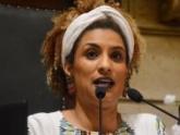 Assassinato de Marielle aponta para envolvimento da milícia, diz Jungmann