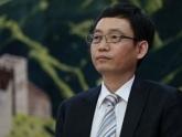 China oferece vaga para cientistas brasileiros trabalharem em pesquisa
