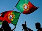 Portugal volta a ser um país atraente para a imigração