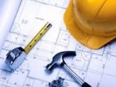 Cursos de engenharia terão novas diretrizes curriculares em julho