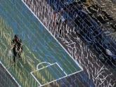 Pesquisa global sugere que brasileiros não são tão mais apaixonados por futebol