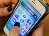 Espião dos EUA alerta que russos vão 'hackear' celulares e computadores