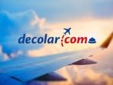 Decolar.com é multada em R$ 7,5 milhões