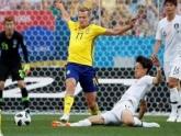 Inglaterra, Bélgica e Suécia estreiam na Copa da Rússia com vitória