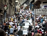 Intenção de Consumo das Famílias cai 0,5% de maio para junho, diz CNC