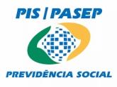Liberação de saques do PIS/Pasep começa amanhã para todas as idades