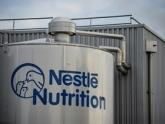Chile proíbe consumo de leite em pó para bebês da Nestlé por presença de bactérias