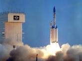 Brasil e EUA voltam a tratar do uso de Alcântara para lançar foguetes
