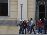 Unesco estima em 10 anos prazo para restauração do Museu Nacional